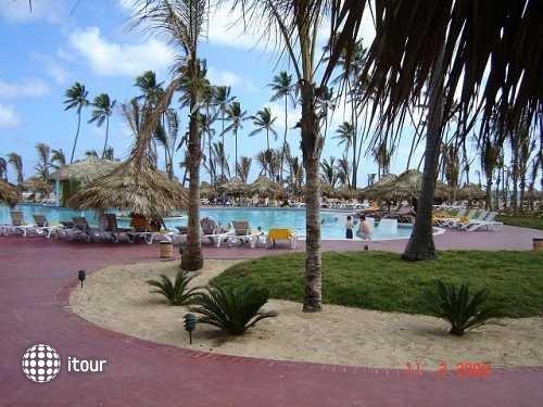Colony Bay Resort 28