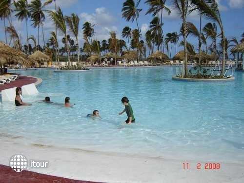 Colony Bay Resort 29