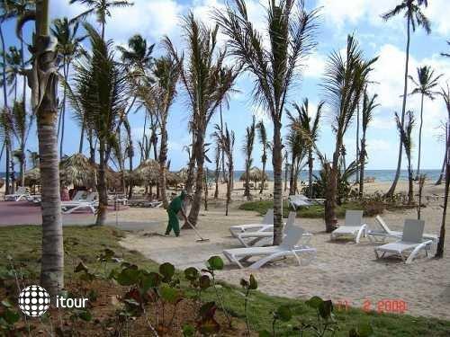 Colony Bay Resort 31