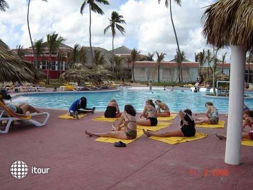 Colony Bay Resort 32
