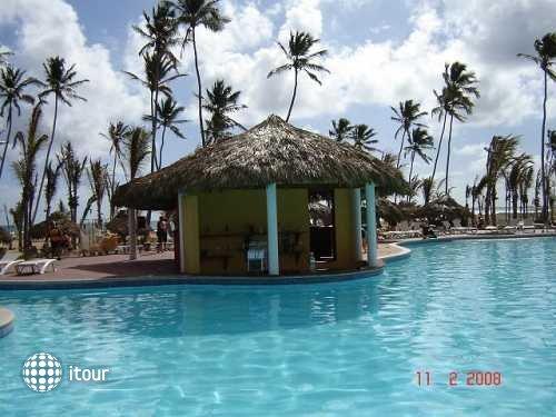 Colony Bay Resort 33