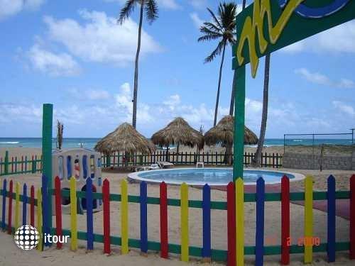 Colony Bay Resort 34