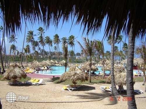 Colony Bay Resort 40
