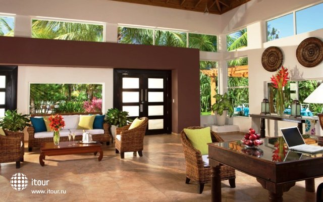 Dreams Punta Cana 10