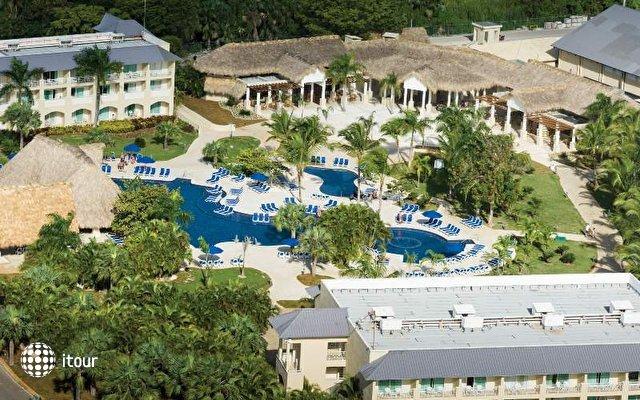 Memories Splash Punta Cana Resort & Casino 2