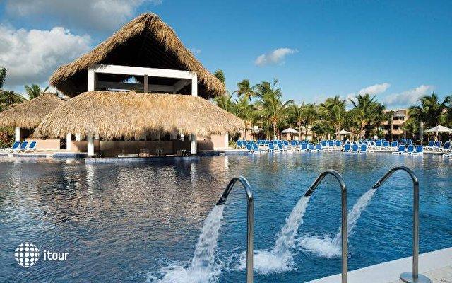 Memories Splash Punta Cana Resort & Casino 4