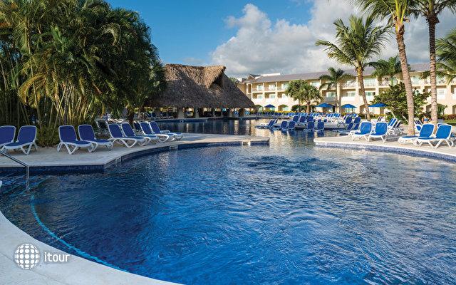 Memories Splash Punta Cana Resort & Casino 5