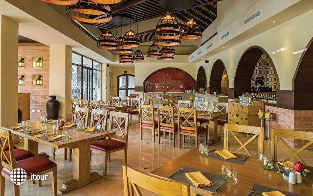 Memories Splash Punta Cana Resort & Casino 10