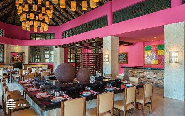 Memories Splash Punta Cana Resort & Casino 8