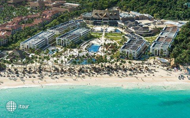 Memories Splash Punta Cana Resort & Casino 1