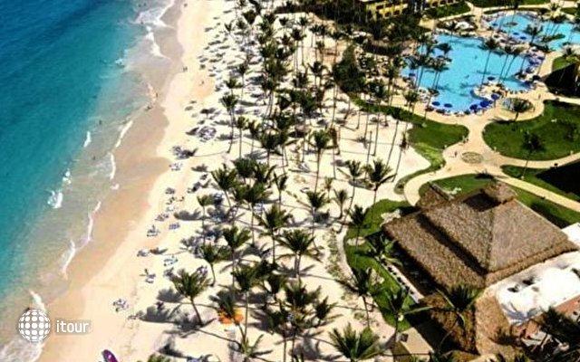 Royalton Punta Cana 1