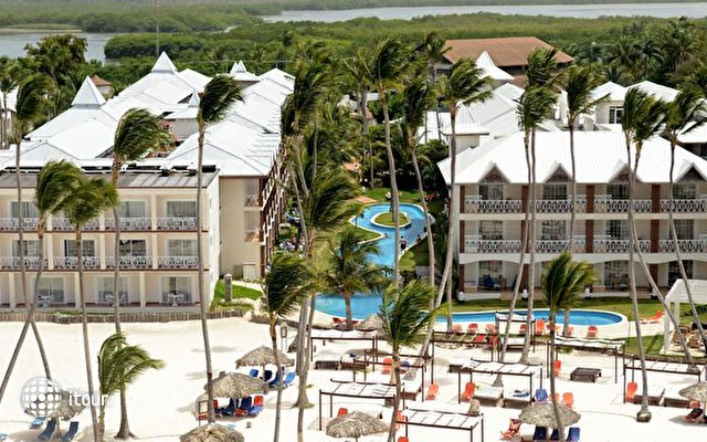 Be Live Collection Punta Cana 8
