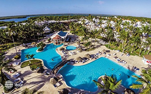 Be Live Collection Punta Cana 4