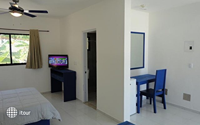 Tako Beach Rooms Bávaro, Adults Only 8