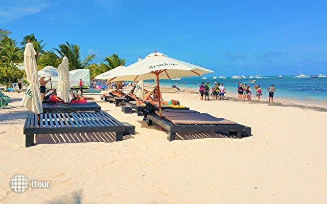Punta Cana Seven Beaches 9