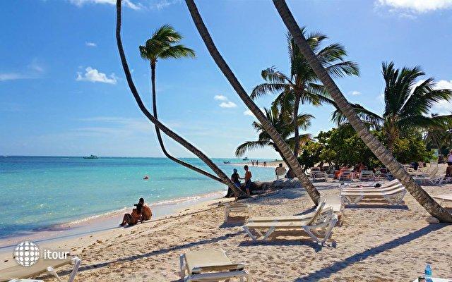Punta Cana Seven Beaches 8