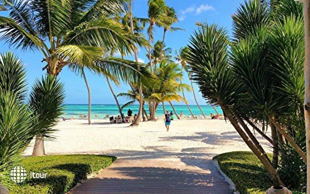 Punta Cana Seven Beaches 6