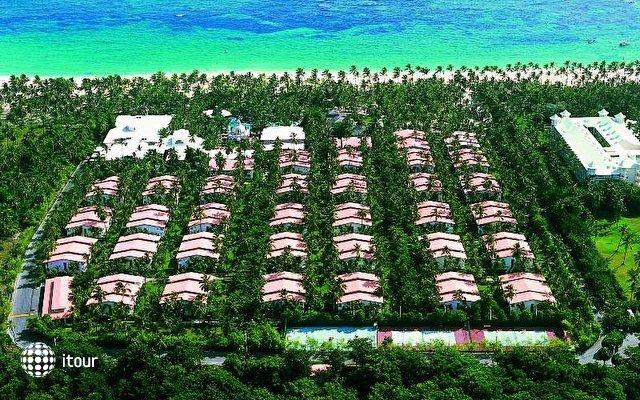 Club Hotel Riu Bambu 1