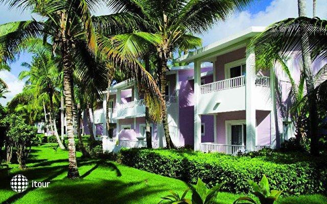 Club Hotel Riu Bambu 3