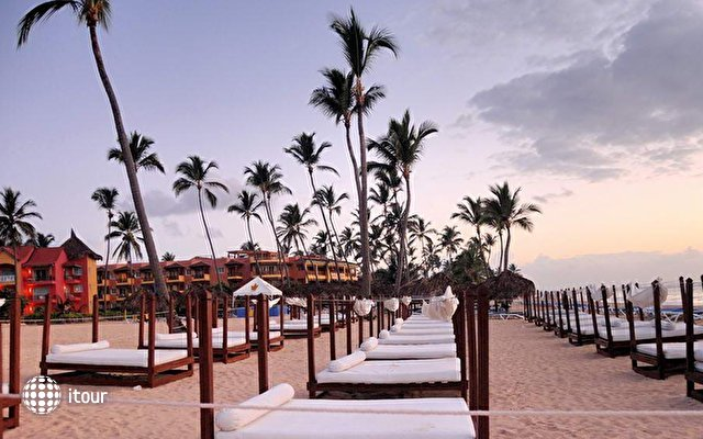 Punta Cana Princess All Suites Resort & Spa 4