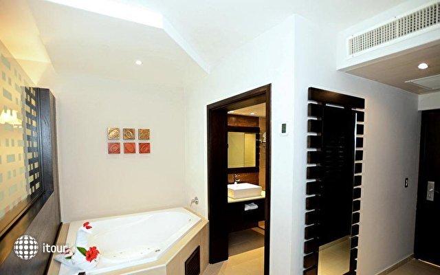 Punta Cana Princess All Suites Resort & Spa 6