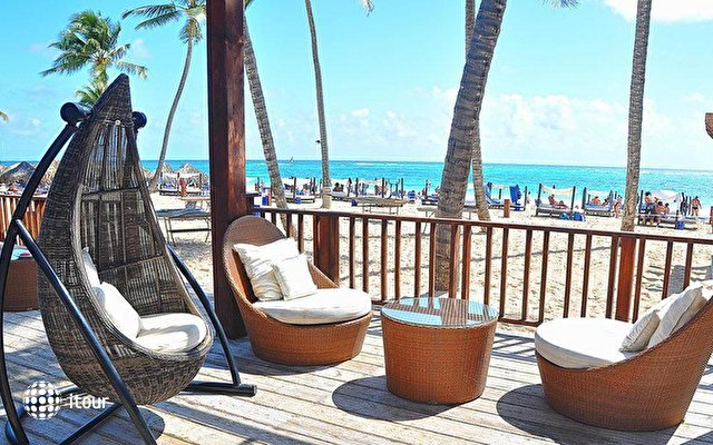 Punta Cana Princess All Suites Resort & Spa 7