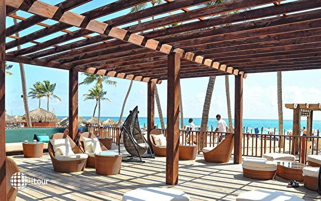 Punta Cana Princess All Suites Resort & Spa 8