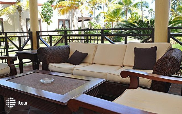 Punta Cana Princess All Suites Resort & Spa 10