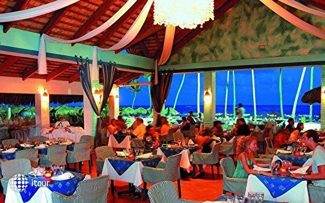 Punta Cana Princess All Suites Resort & Spa 24
