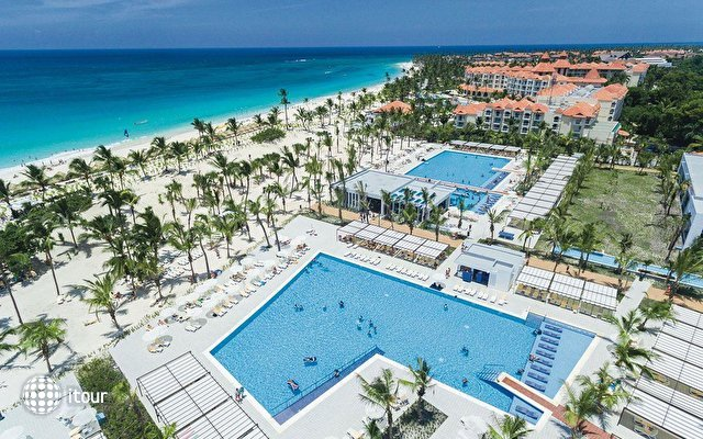 Riu Republica (adults Only) 2