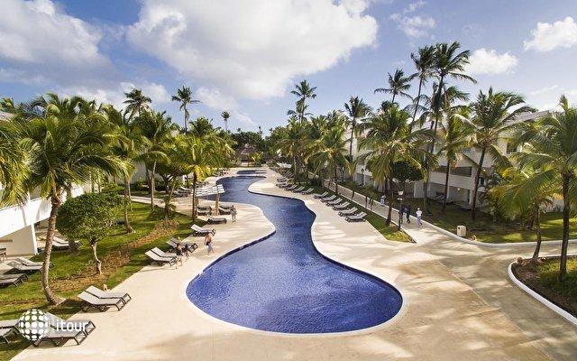 Occidental  Punta Cana 8