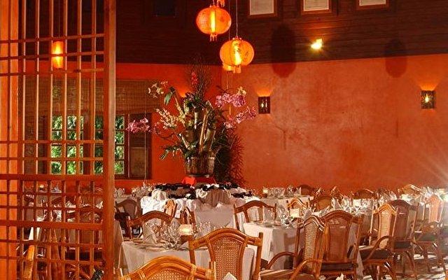 Grand Paradise Bavaro Hotel 17