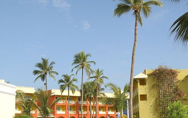 Grand Paradise Bavaro Hotel 20
