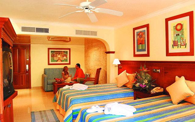 Grand Palladium Bavaro Resort 5