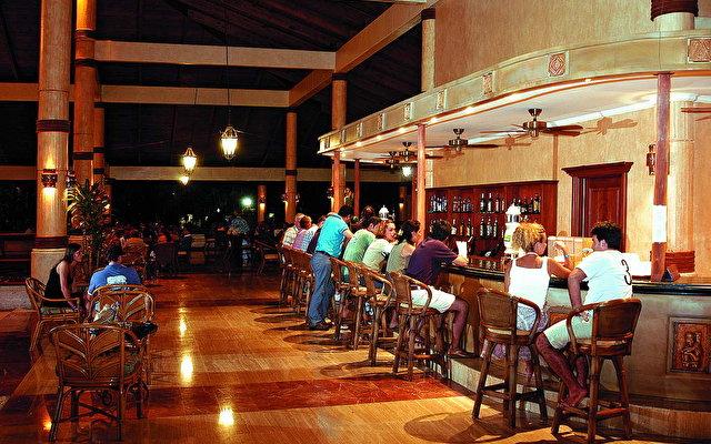 Grand Palladium Bavaro Resort 3