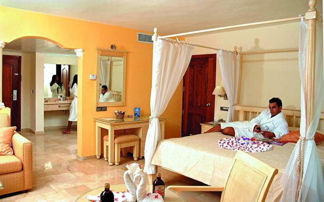 Grand Palladium Bavaro Resort 6