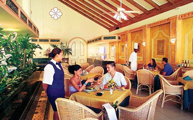 Grand Palladium Bavaro Resort 9