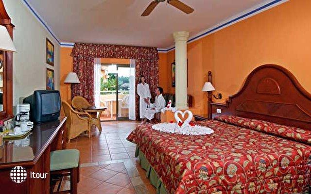 Gran Bahia Principe Punta Cana 14