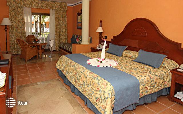 Gran Bahia Principe Punta Cana 17