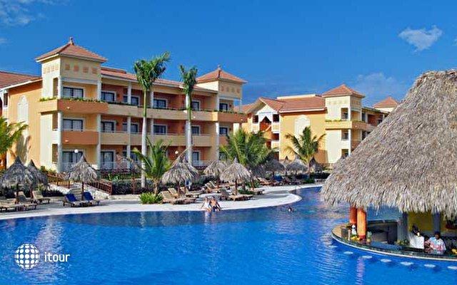 Gran Bahia Principe Punta Cana 13