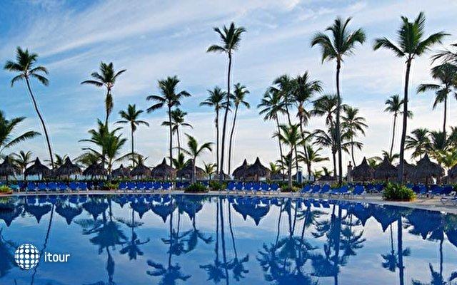 Gran Bahia Principe Punta Cana 4