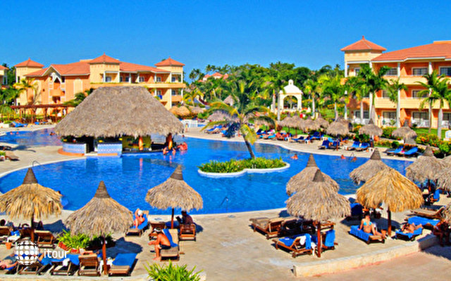 Gran Bahia Principe Punta Cana 3