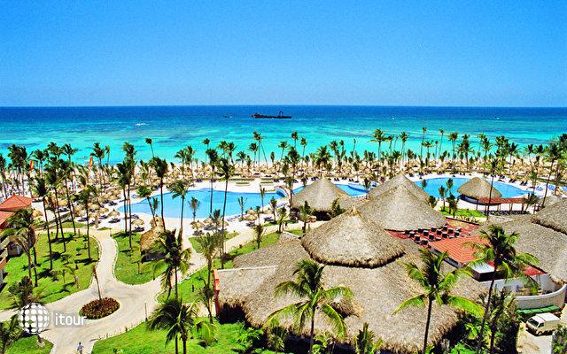 Gran Bahia Principe Punta Cana 1