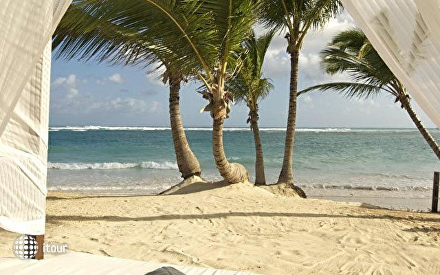 Ocean Blue & Sand Beach Resort 6