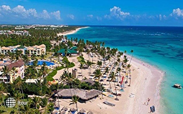 Ocean Blue & Sand Beach Resort 2