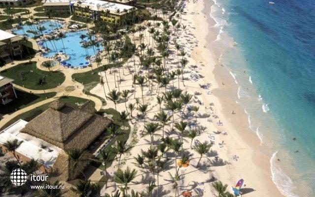 Amsha Marina Grand Paradise Bavaro 1
