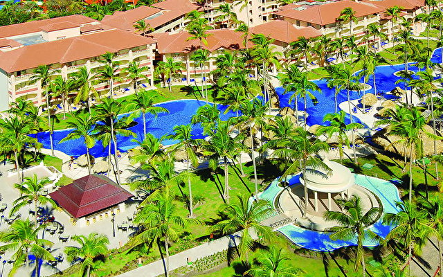Majestic Colonial Punta Cana Beach Resort 7