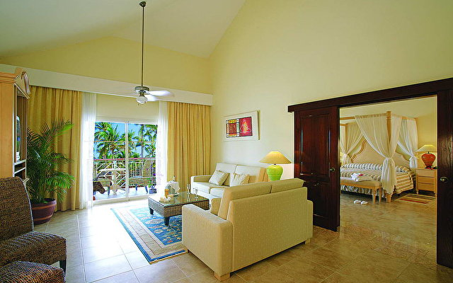 Majestic Colonial Punta Cana Beach Resort 4