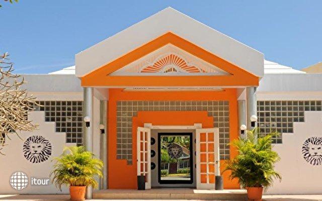 Puerto Plata Village Caribbean 10