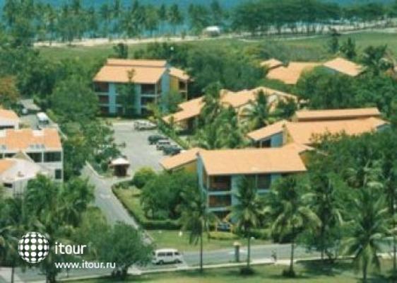 Hotetur Dorado Club 1
